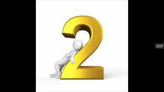 10 คำถาม–คำตอบ พบบ่อยเกี่ยวกับการขอสินเชื่อธุรกิจ