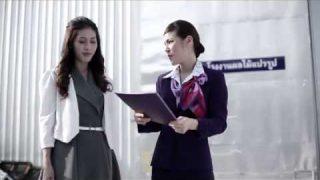 สินเชื่อประกันธุรกิจ SCB เพื่อธุรกิจ SME ทุกประเภท