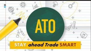 กลยุทธ์ การลงทุนกับหุ้น ATO MKET ให้เติบโตอย่างมั่นคง