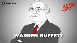 ยอดนักลงทุน วอร์เรน บัฟเฟตต์ แนะทักษะ ที่ควรลงทุน